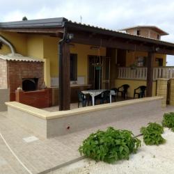 Casa Vacanze Girasole